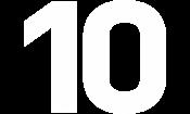 ikona-cislice10
