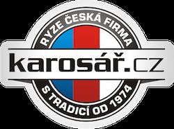 Opravy karoserie bez poškození laku metodou PDR – Karosář.cz